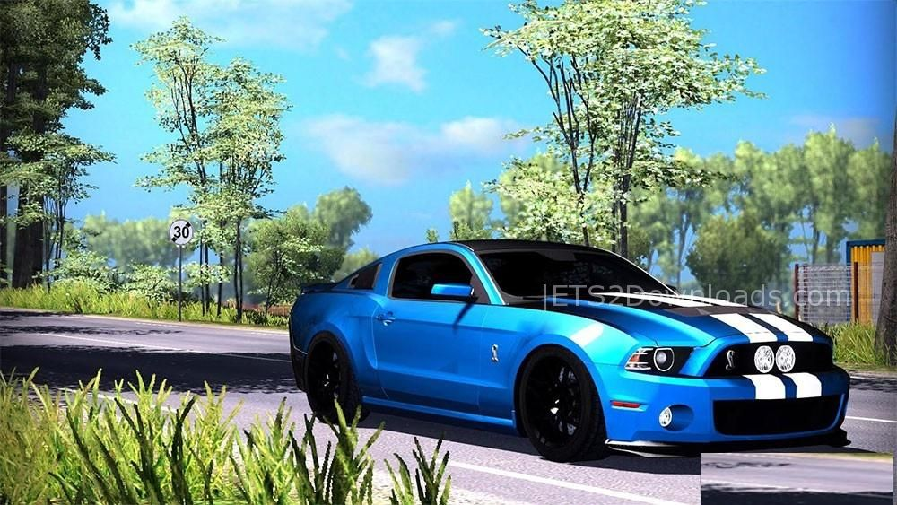 ford-mustang-shelby-gt500-cobra-34gt500-2