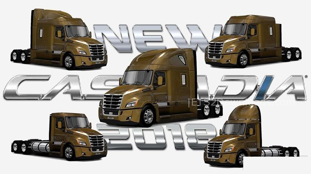 freightliner-cascadia-2018-2