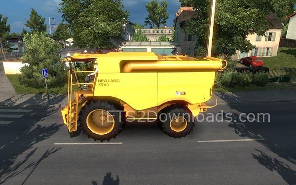 harvester-traffic-1