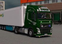 new-volvo-fh16-2012-1