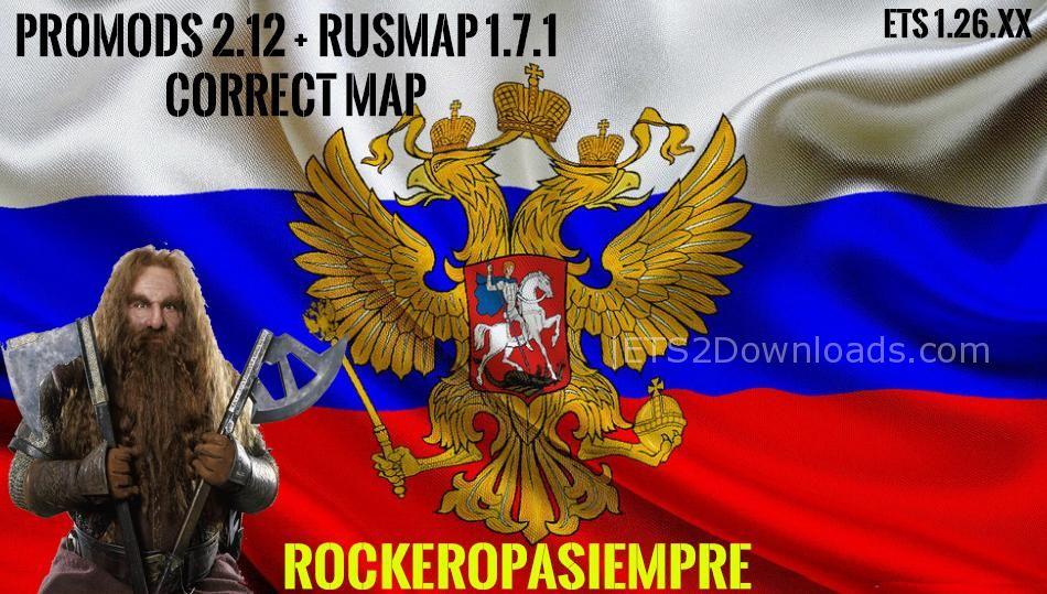 promods-rusmap-correctmap-1