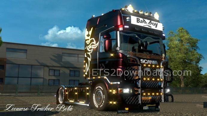 scania-r-scs-tuning-beta-2-zeeuwse-trucker-1