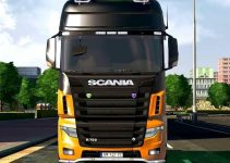 scania-r700-new-3-1