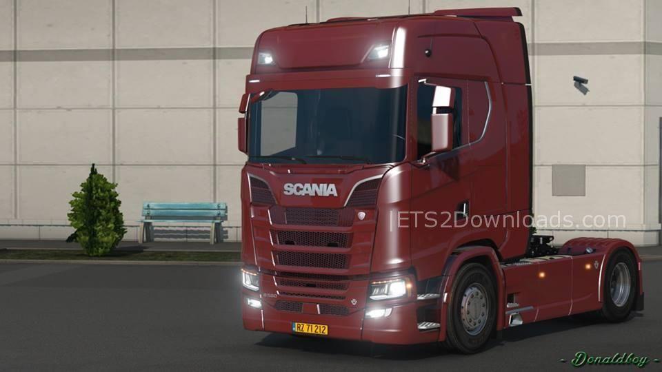 scania-s580-v8-1