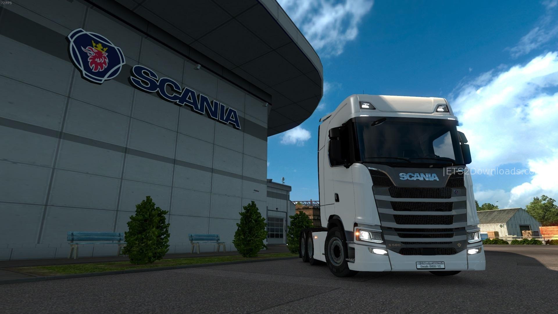 scania-s580-v8-3