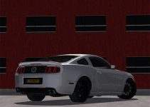 shelby-gt-500-2010-1