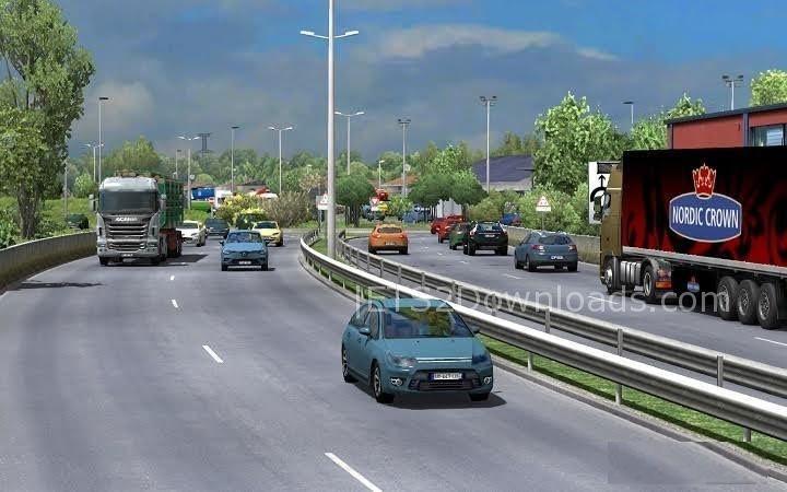 traffic-density-mod-2-1