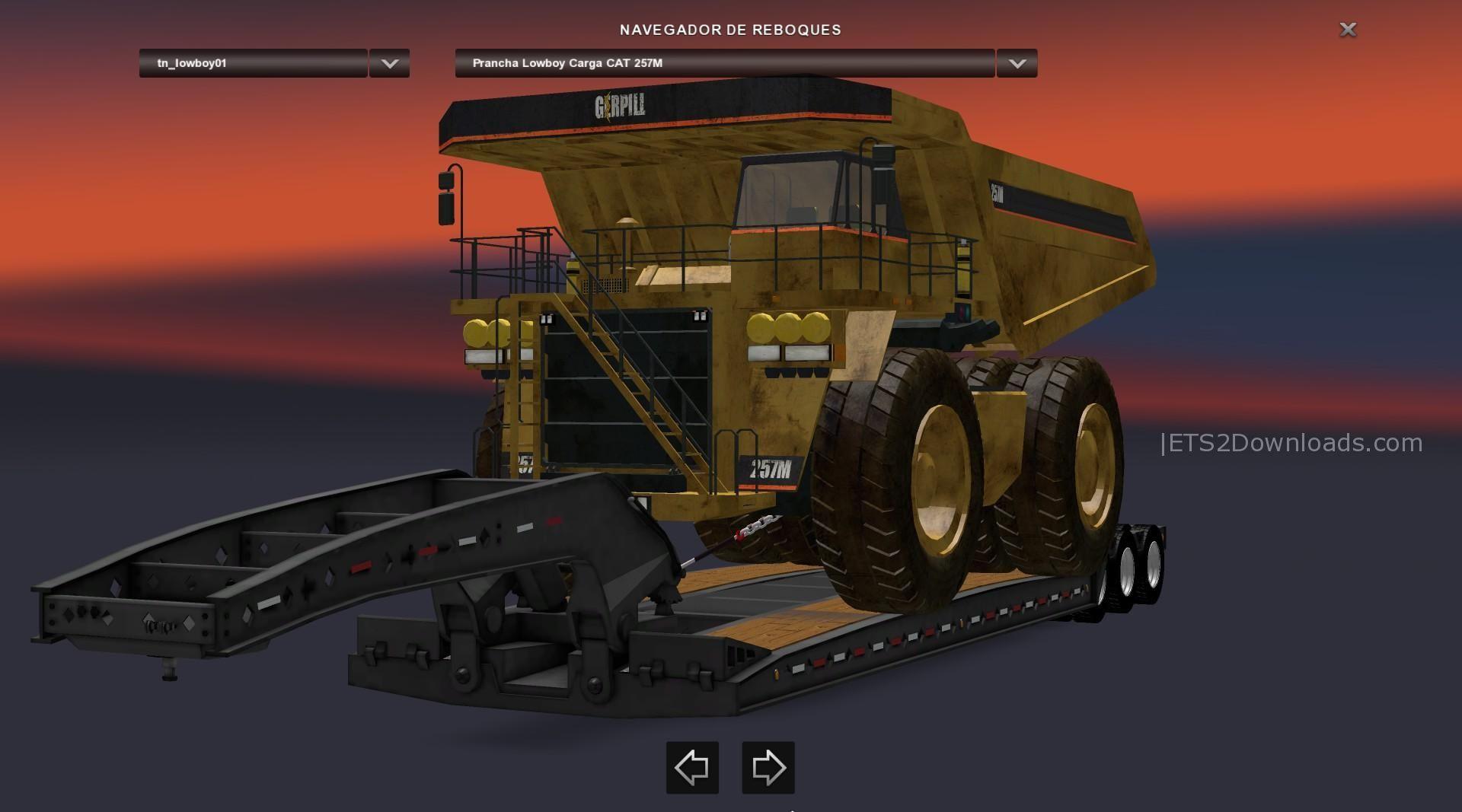 trailer-lowboy-cat-257m-1