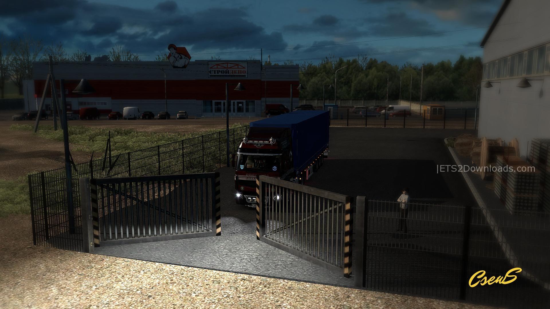 animated-gates-companies-1