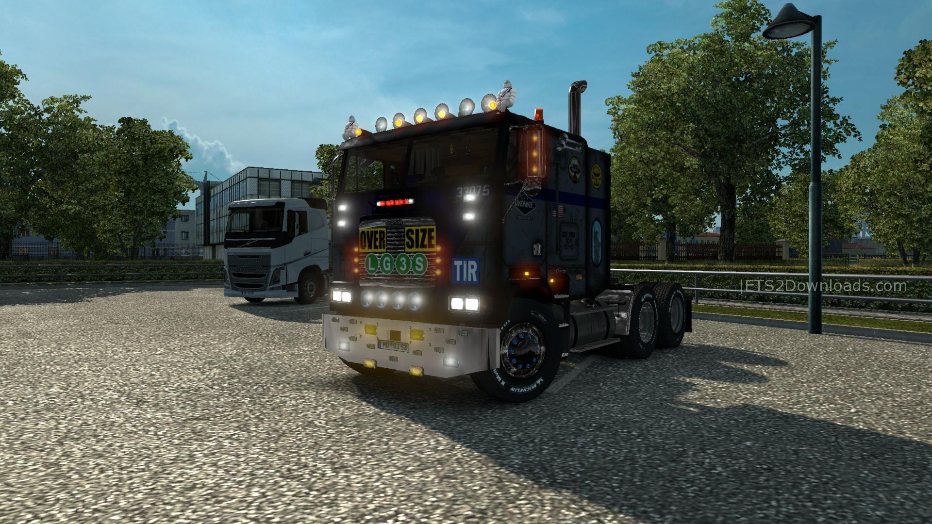 freightliner-flb-2-1