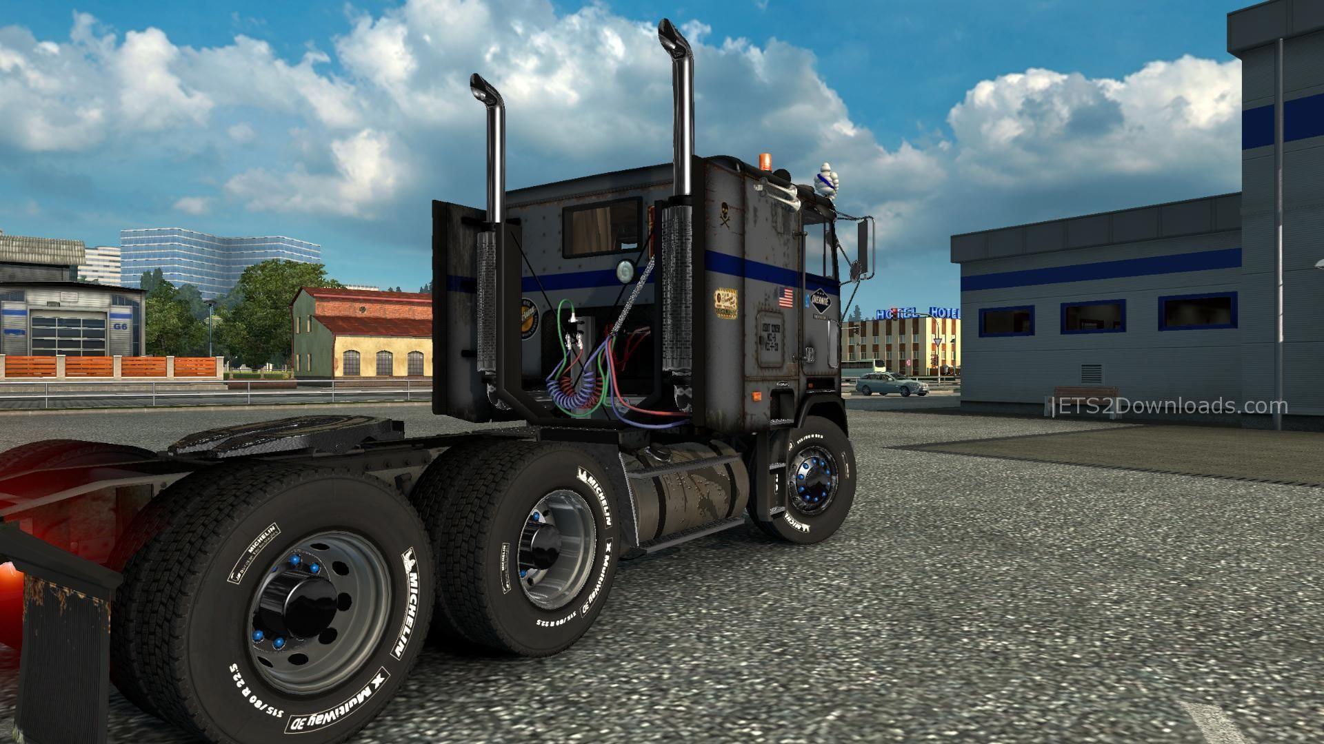 freightliner-flb-2-2