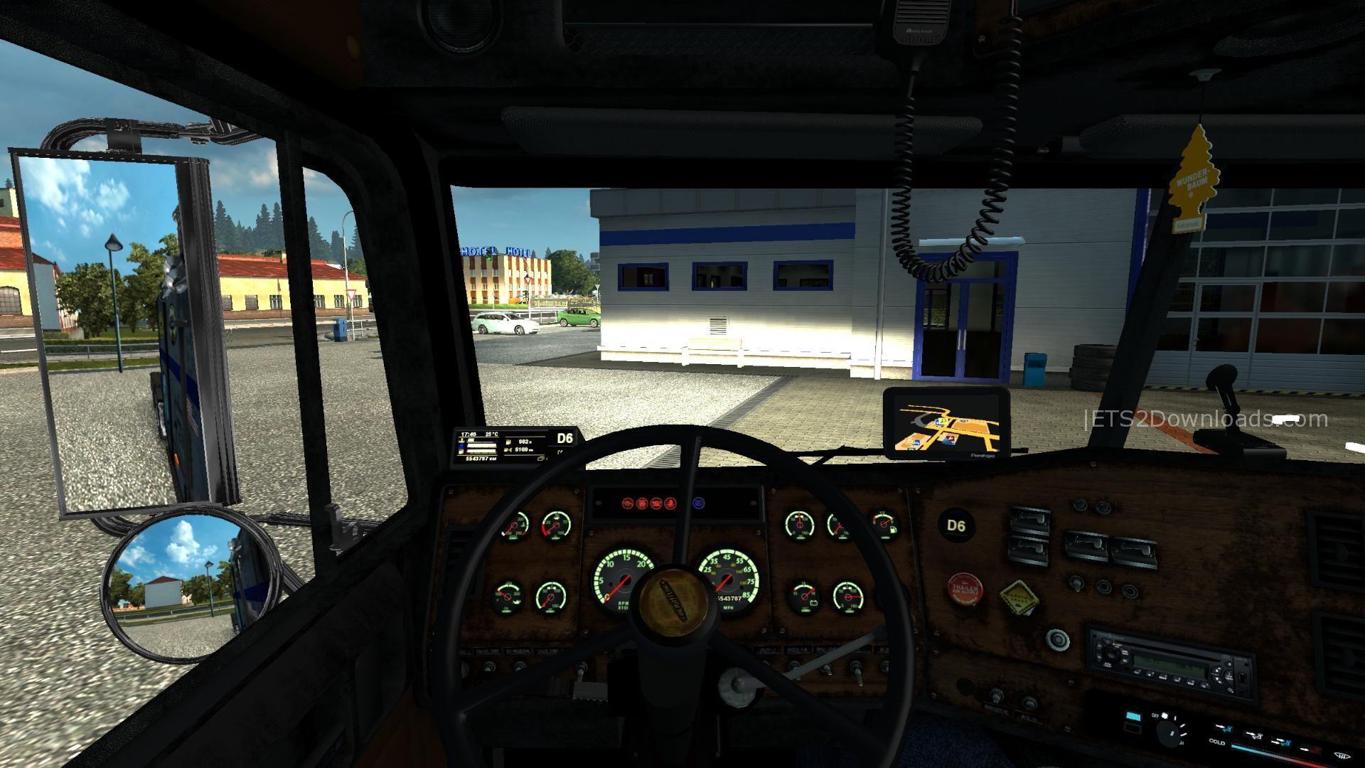 freightliner-flb-2-3