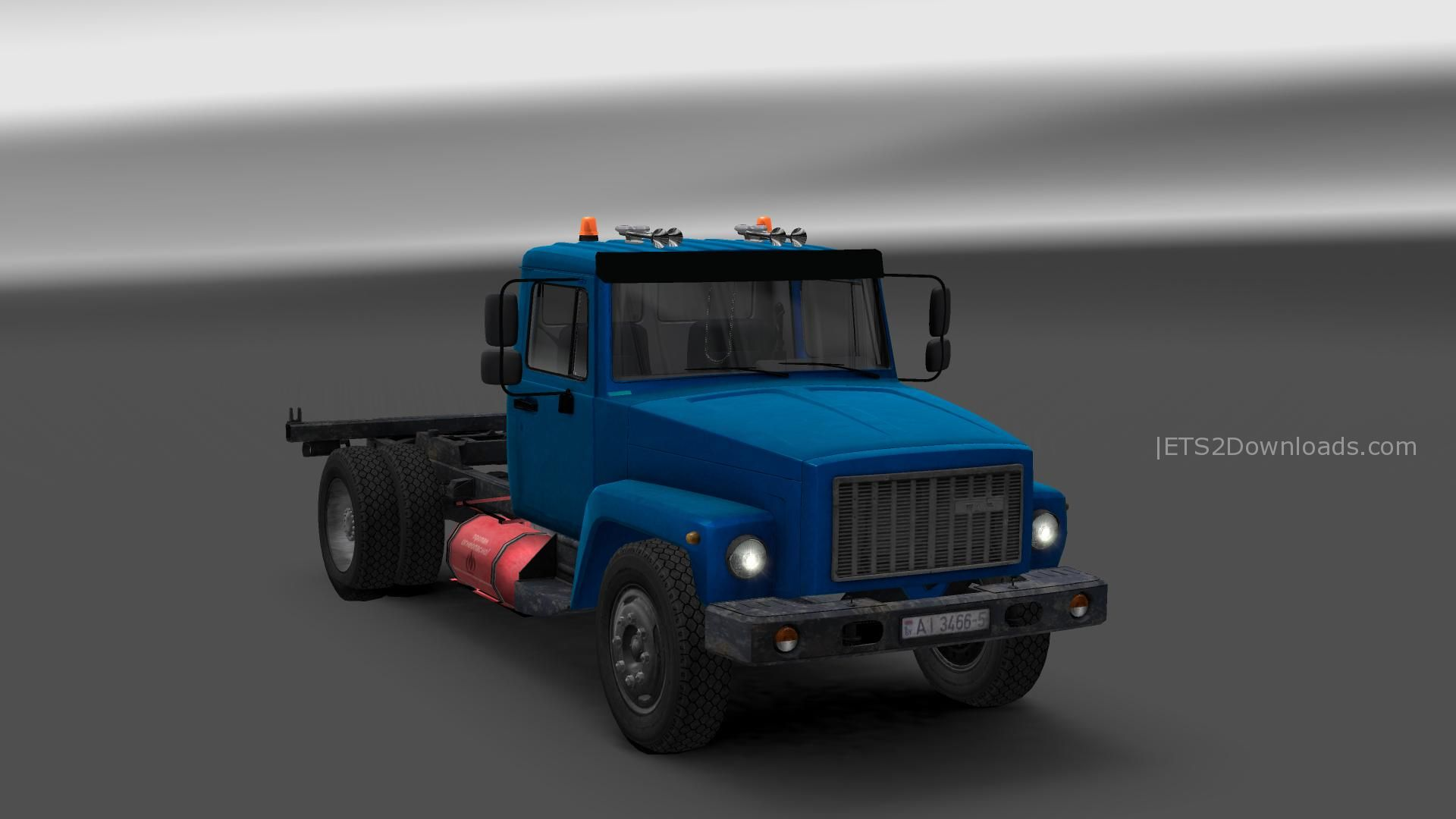 gas-3307-3308-1