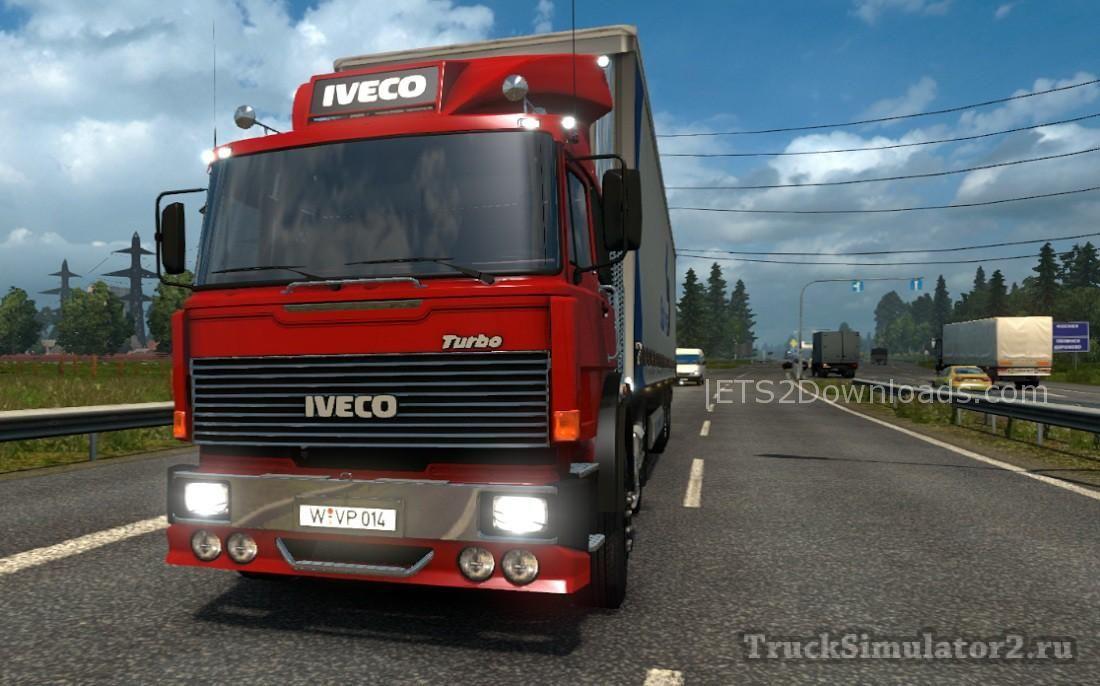 iveco-198-38-special-2-1