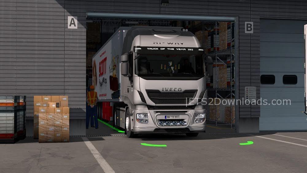 new-unloading-zone-3