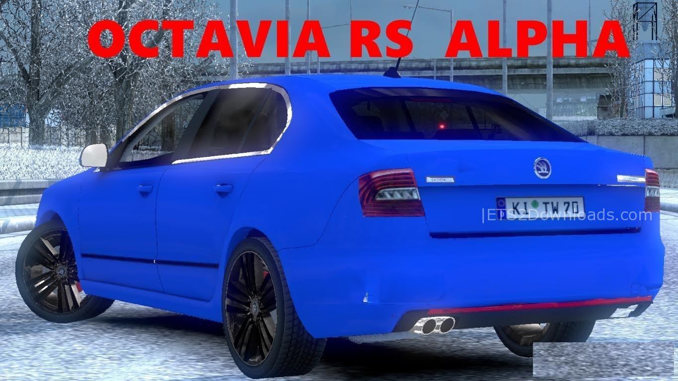 skoda-octavia-rs-2016-alpha-2