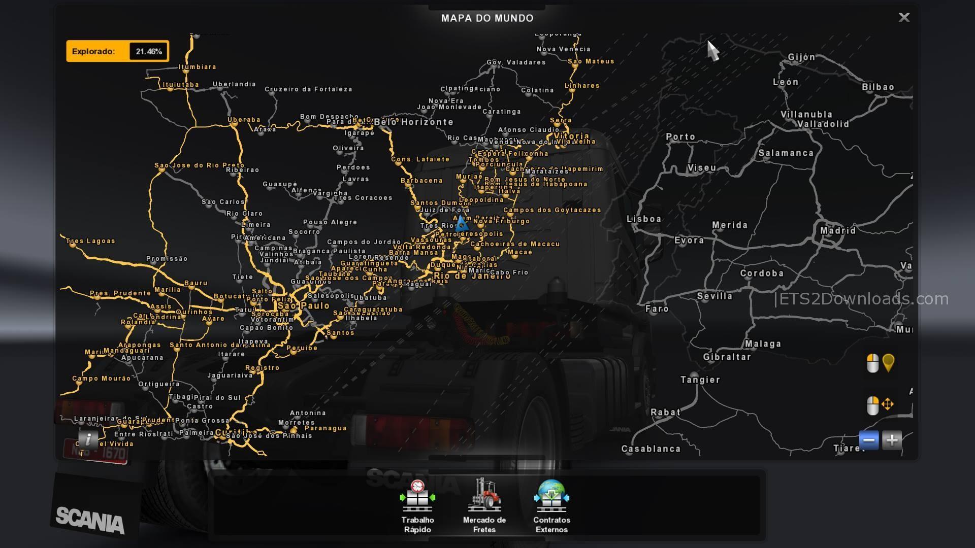 eaa-bus-map-2