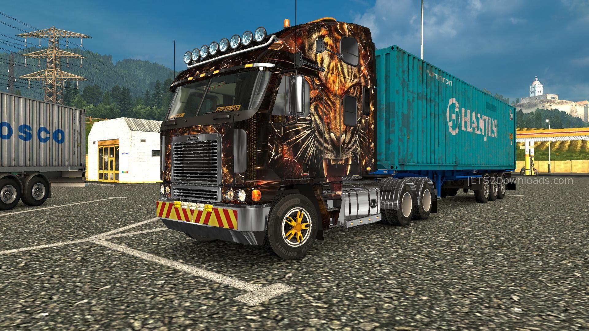 freightliner-argosy-3-5