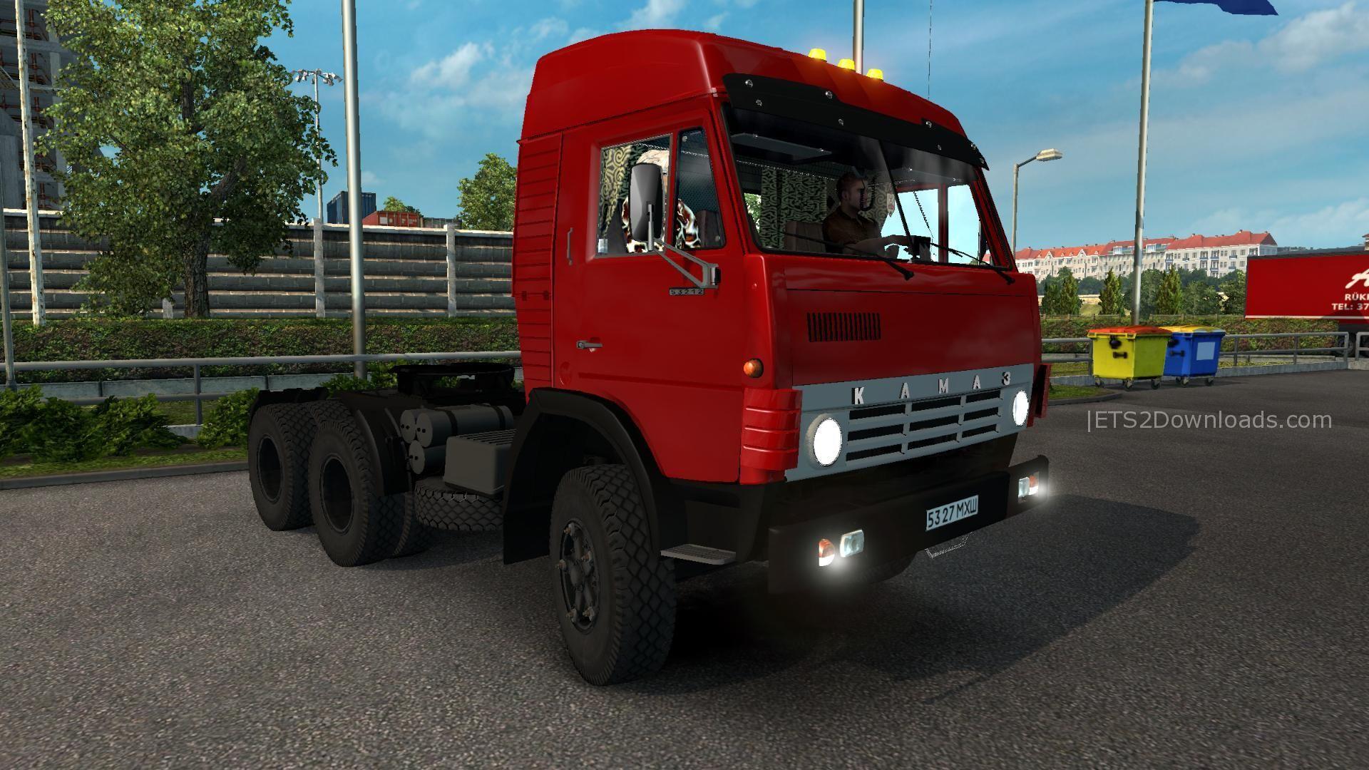 kamaz-53212-5410-1