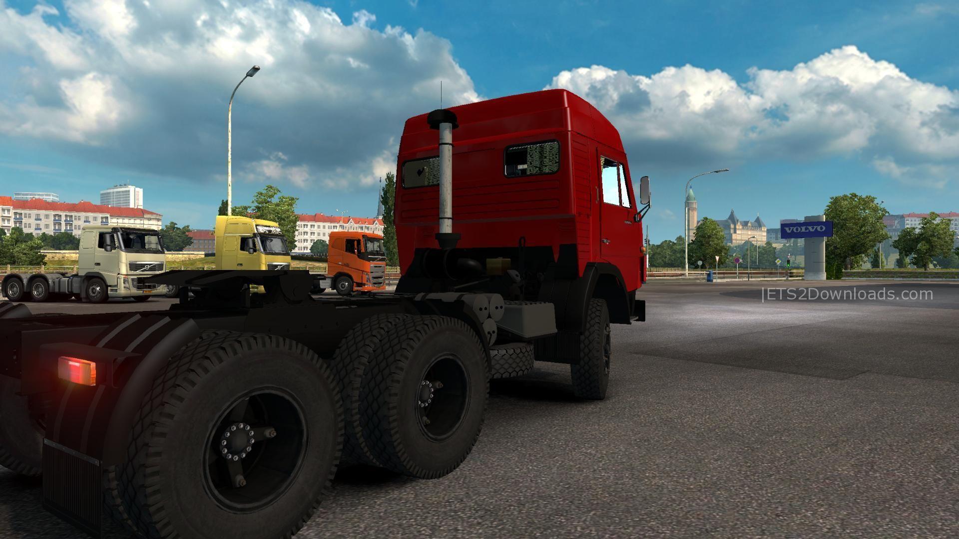kamaz-53212-5410-2