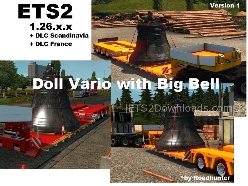trailer-doll-vario-big-bell-1