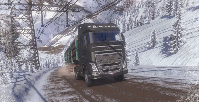 truckers-map-hard-map-1