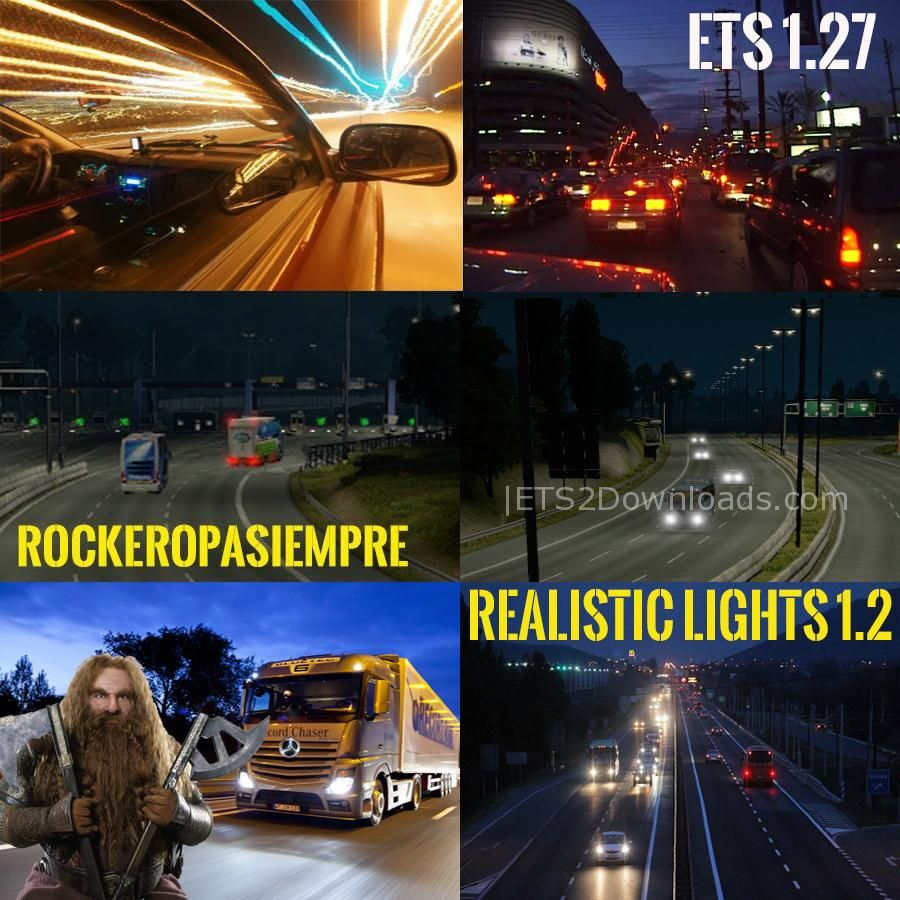 ai-realistic-lights-1