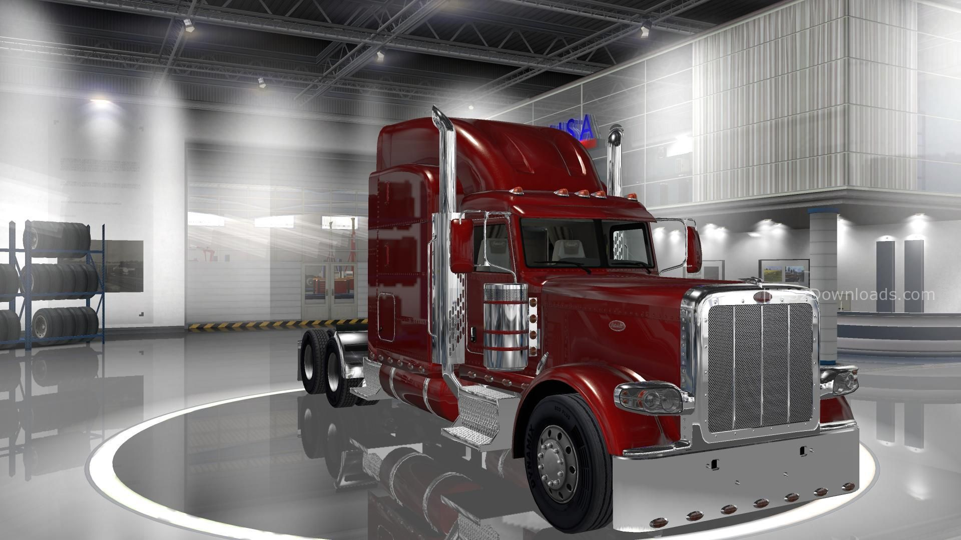 american-truck-pack-2