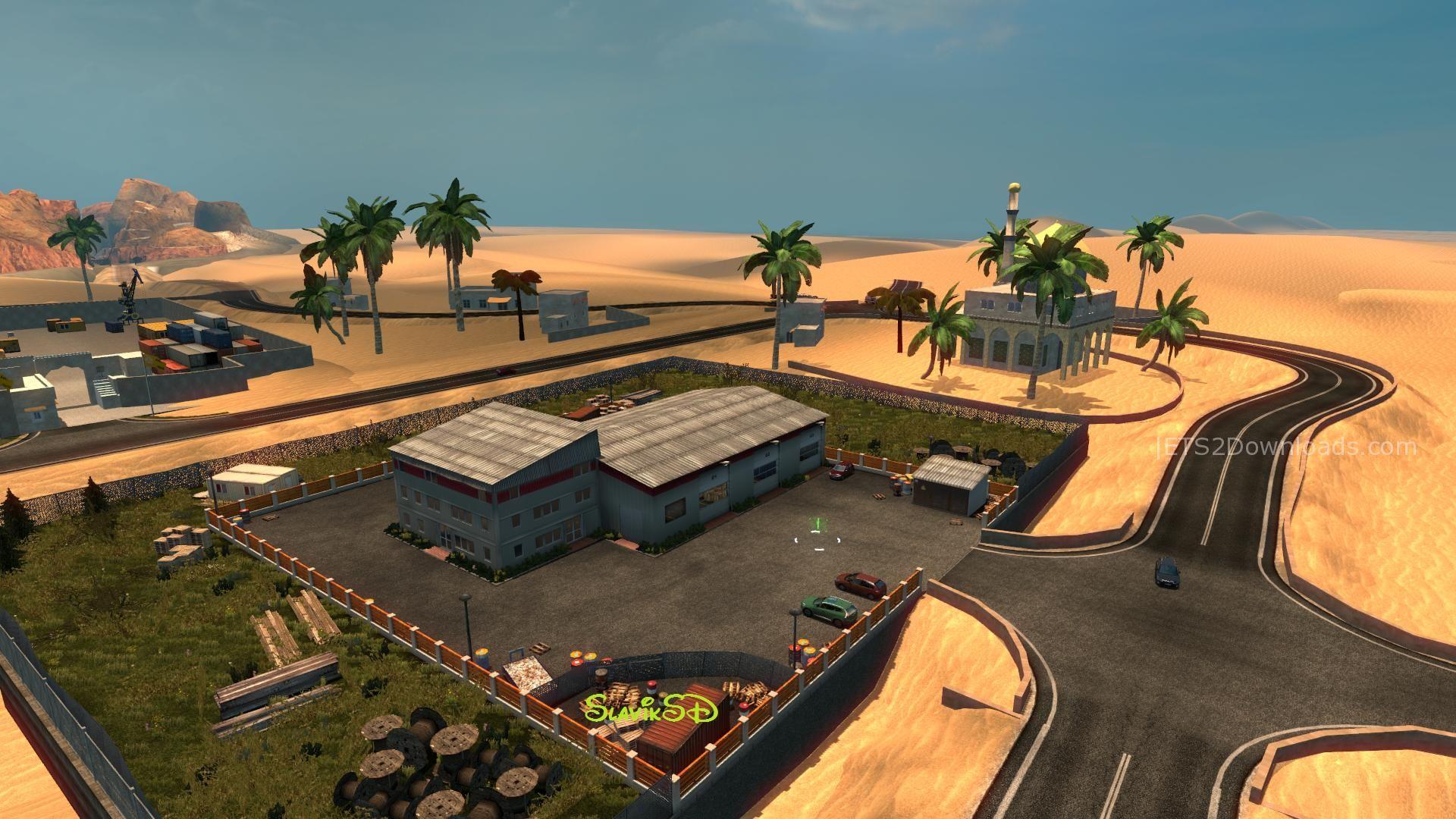 egypt-map-1