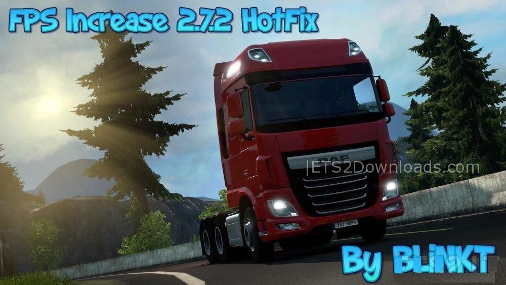 fps-increase-v2-7-2-hotfix-1