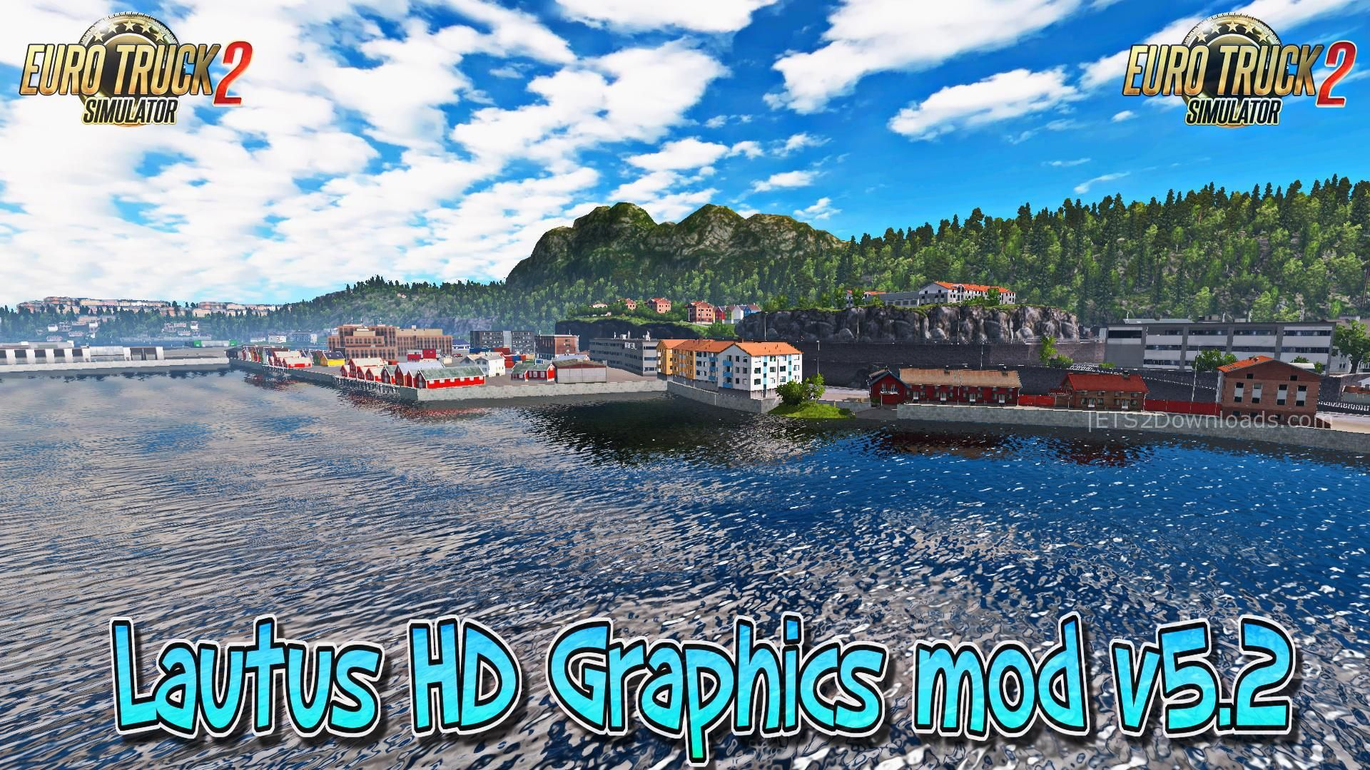 lautus-hd-graphics-mod-3-1