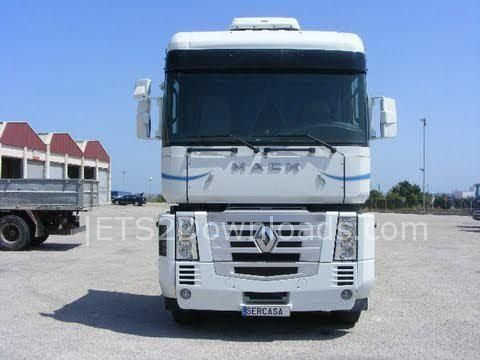renault-magnum-mack-e9-tech-v8-sound-1