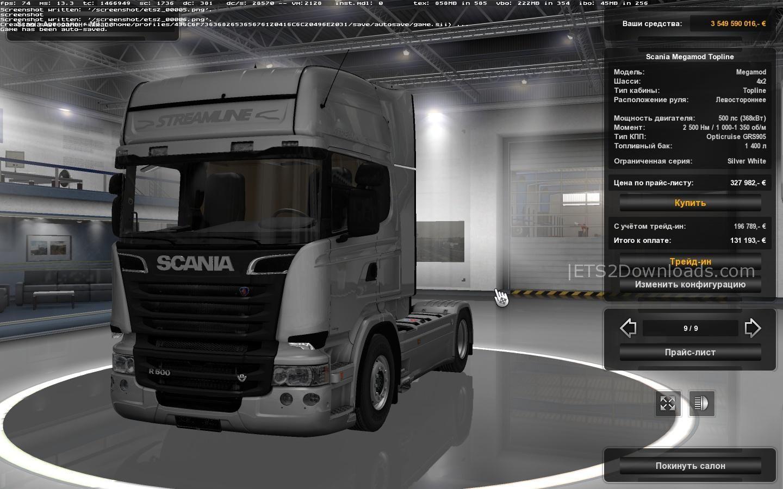scania-r-mega-mod-2-2