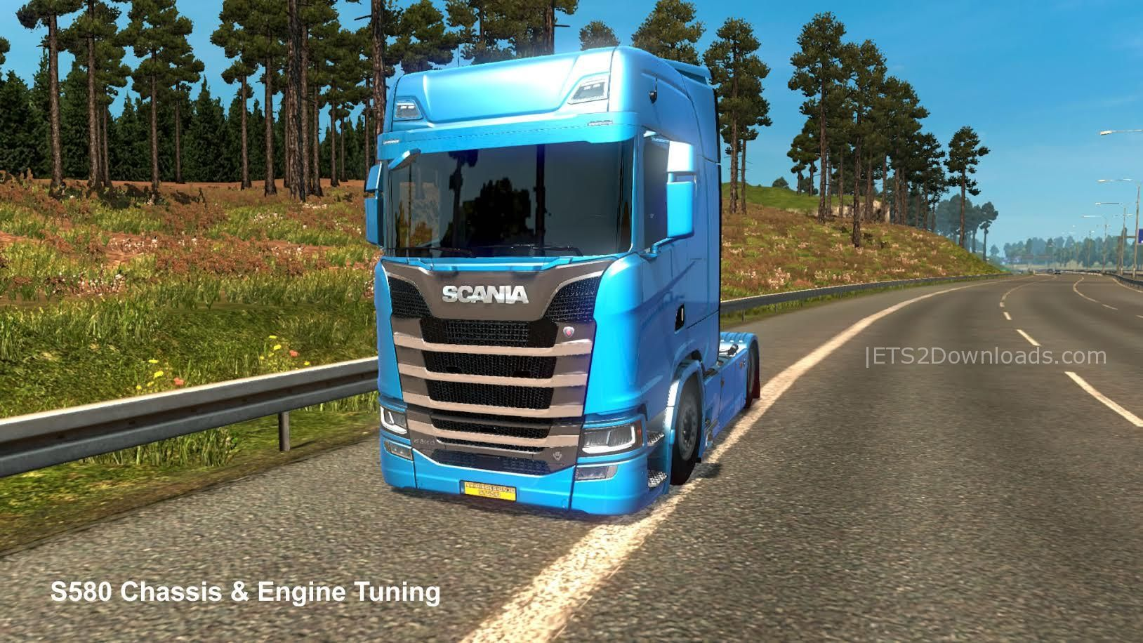 scania-s580-chassis-engine-tuning-1