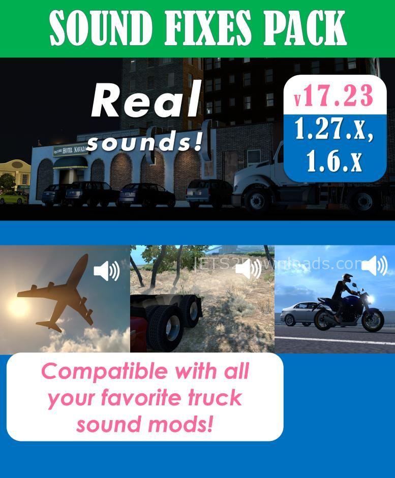 sound-fixes-pack-v17-23-1