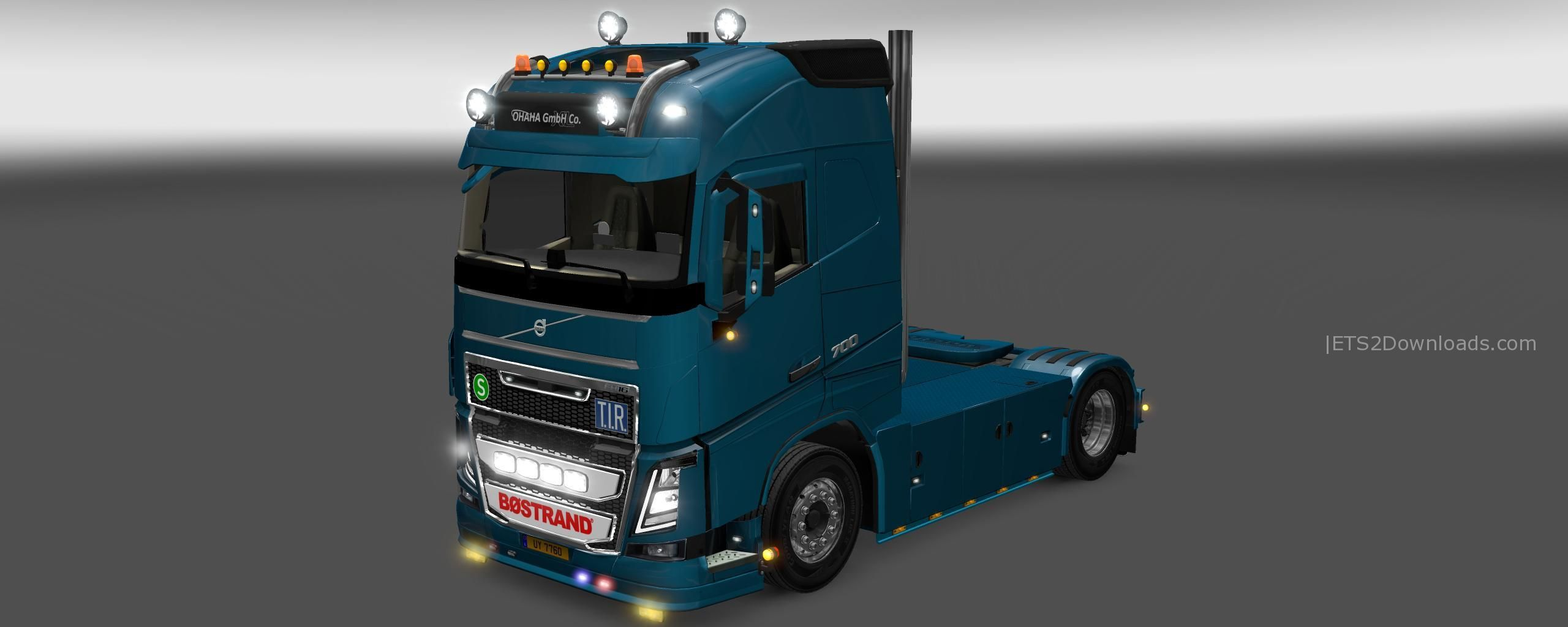 volvo-fh-2013-2-1