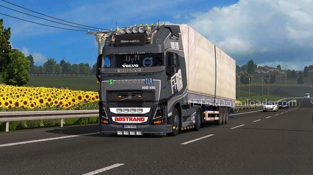 volvo-fh-2013-2-2