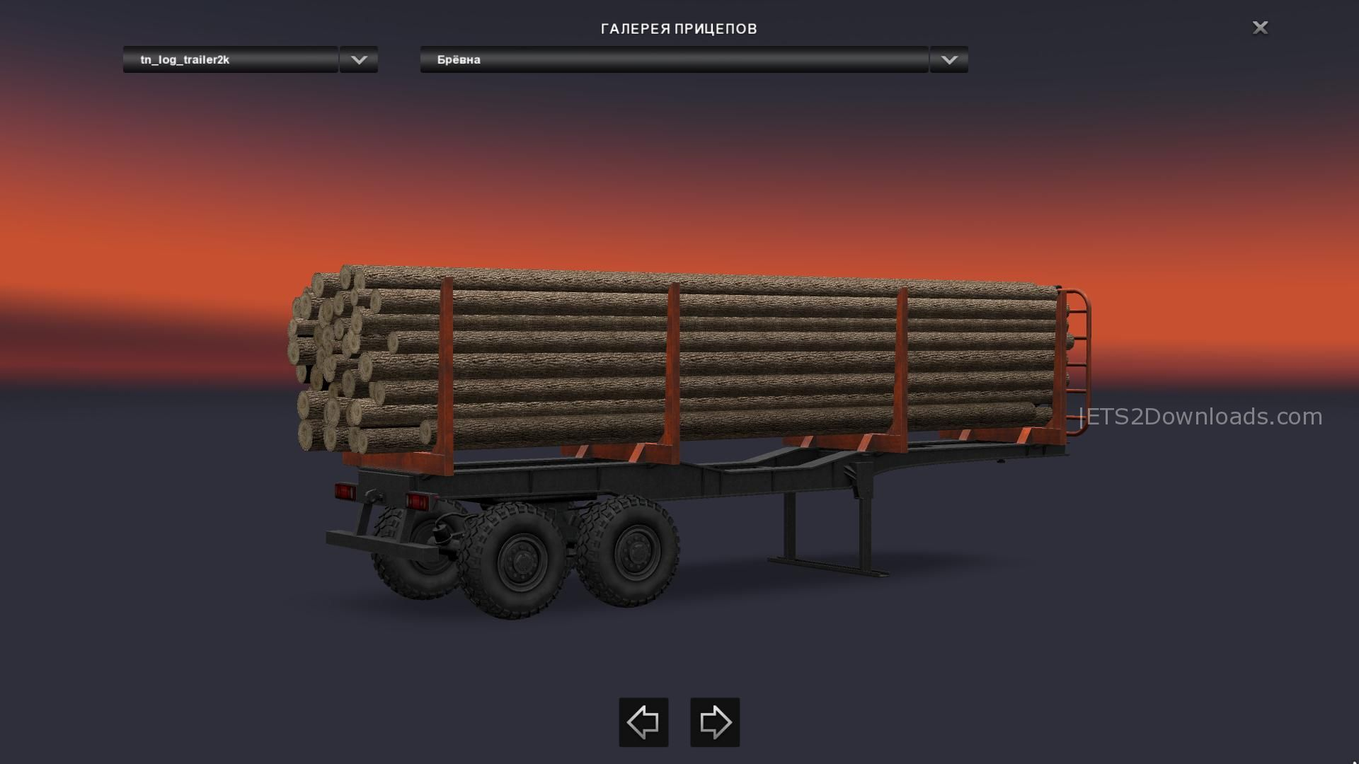 Let It Be - Soviet Version - YouTube