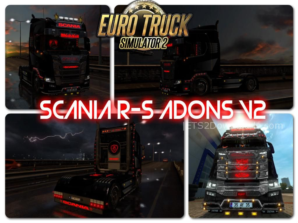 Vilrik Scania Nextgen also 2014 International Prostareagle 5227 For Sale also chromeshopmafia in addition Painted Grille V1 Daf Xf Euro 6 besides Realtreer Logo Rear Window Graphic Realtreer Xtra Camo. on truck with visor