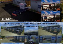 All-garage-doors-open-ets2
