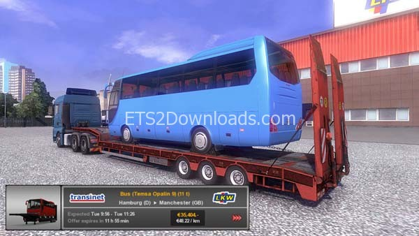 BUS-Agabaritic-Trailer-ets2