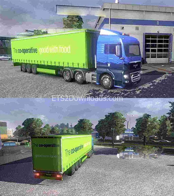 Co-op-supermarket-trailer-skin-ets2
