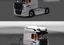 DAF-Limited-Edition-White-Skin