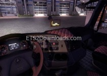 Interior-for-Mercedes-ets2-2