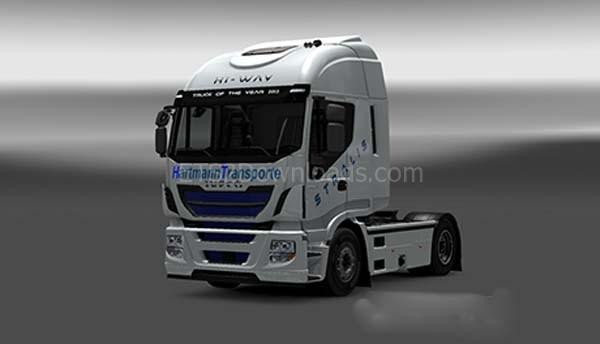 Iveco-Hi-Way-Hartmann-Transporte-Skin-ETS2