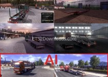 Leere-Trailers-Pack-ets2
