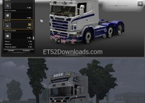 Light-Pack-ets2
