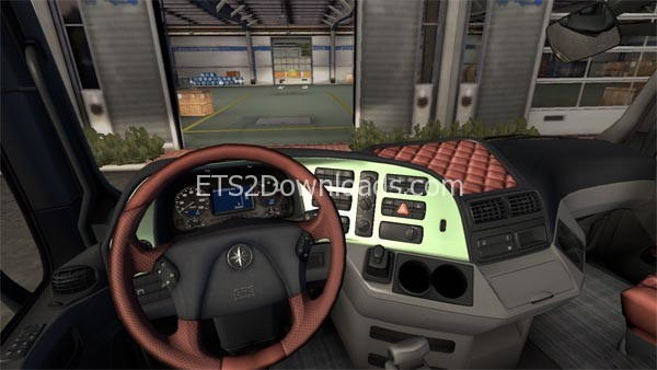 Mercedes-on-board-computer-ets2