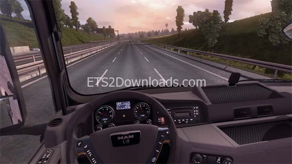 New-Controls-MAN-ets2-2