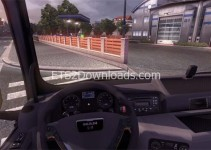 New-Controls-MAN-ets2